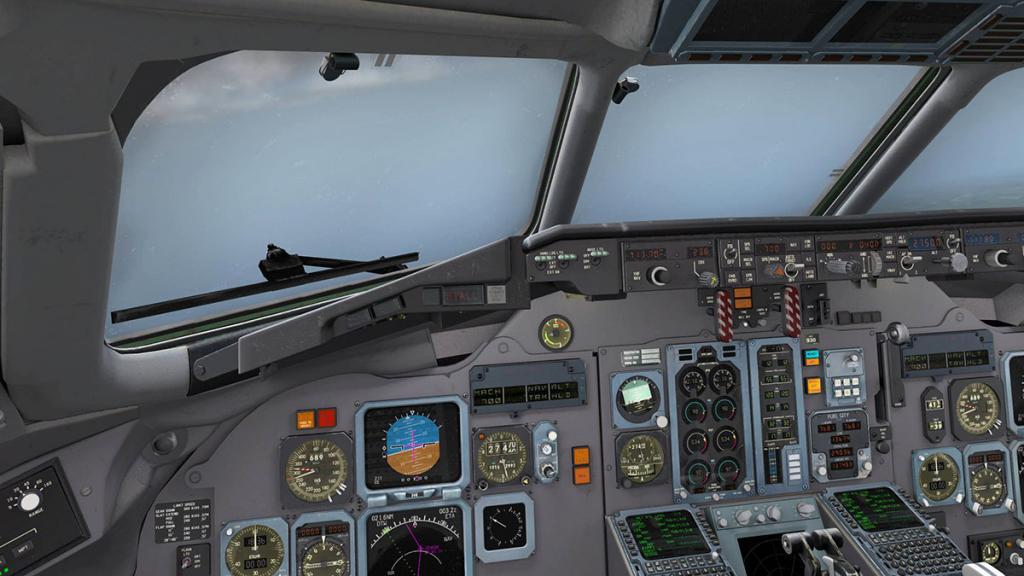 Rotate-MD-80_Flight 6.jpg
