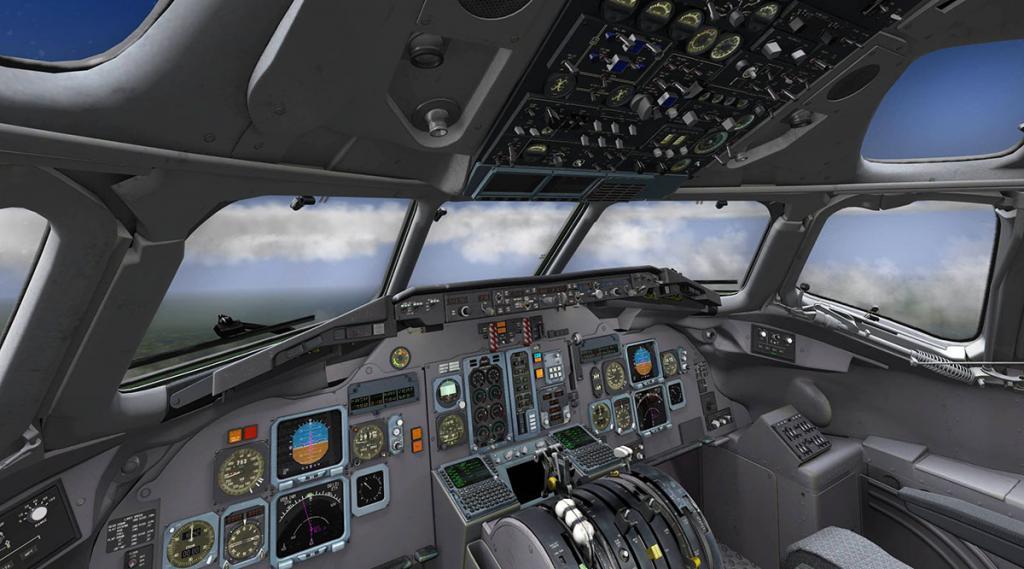 Rotate-MD-80_Flight 8.jpg