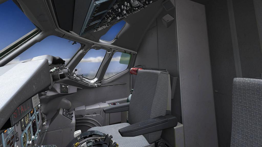 Rotate-MD-80_Flight 9.jpg