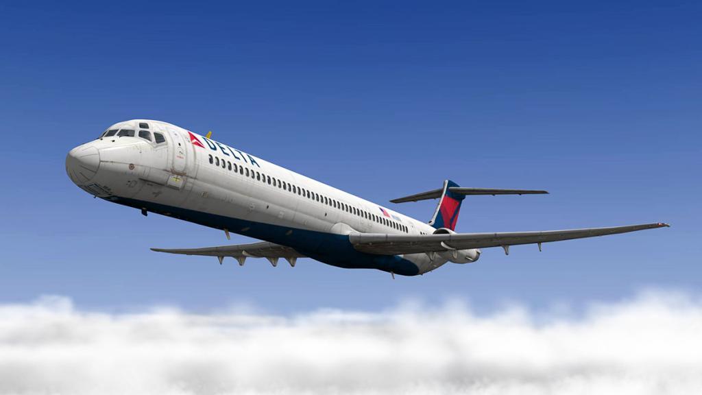 Rotate-MD-80_Flight 11.jpg