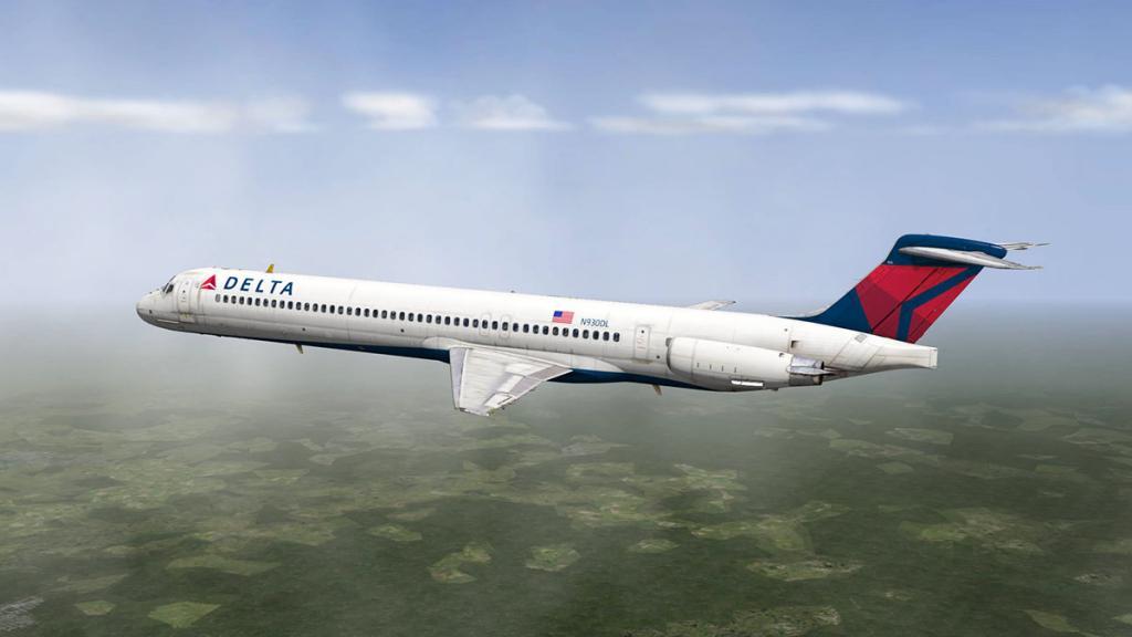 Rotate-MD-80_Flight 12.jpg