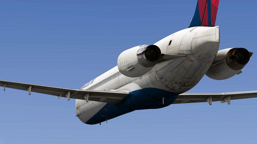 Rotate-MD-80_Flight 13.jpg