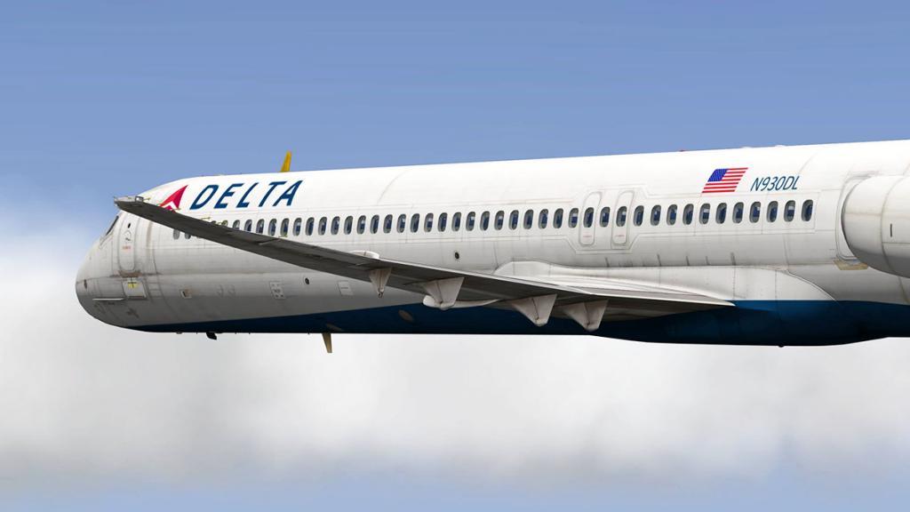 Rotate-MD-80_Flight 14.jpg