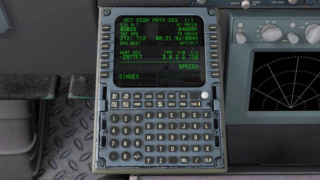 Rotate-MD-80_Flight 16.jpg