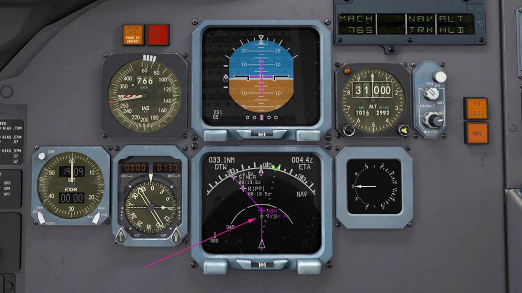 Rotate-MD-80_Flight 15.jpg
