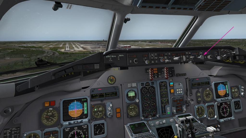 Rotate-MD-80_Landing 1.jpg