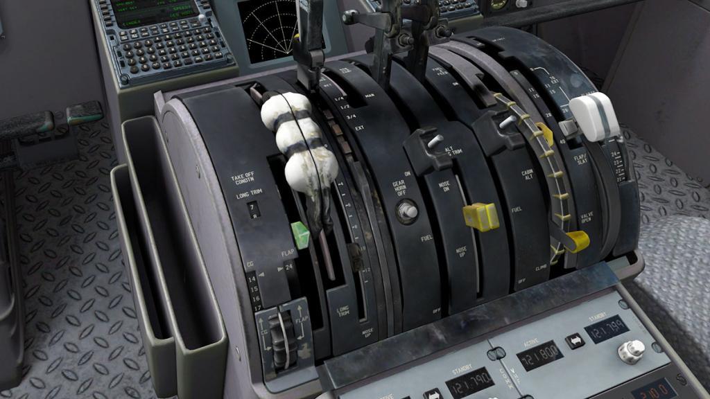 Rotate-MD-80_Landing 2.jpg