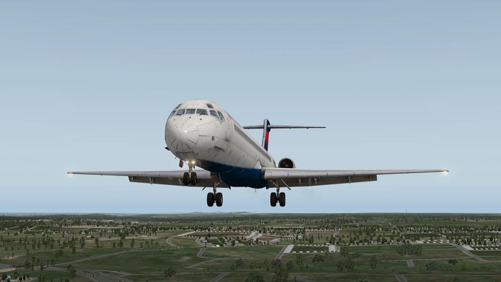 Rotate-MD-80_Landing 3.jpg