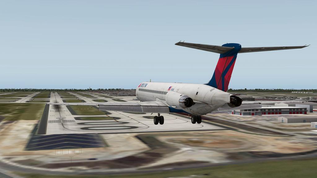 Rotate-MD-80_Landing 5.jpg