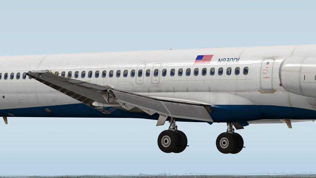 Rotate-MD-80_Landing 4.jpg