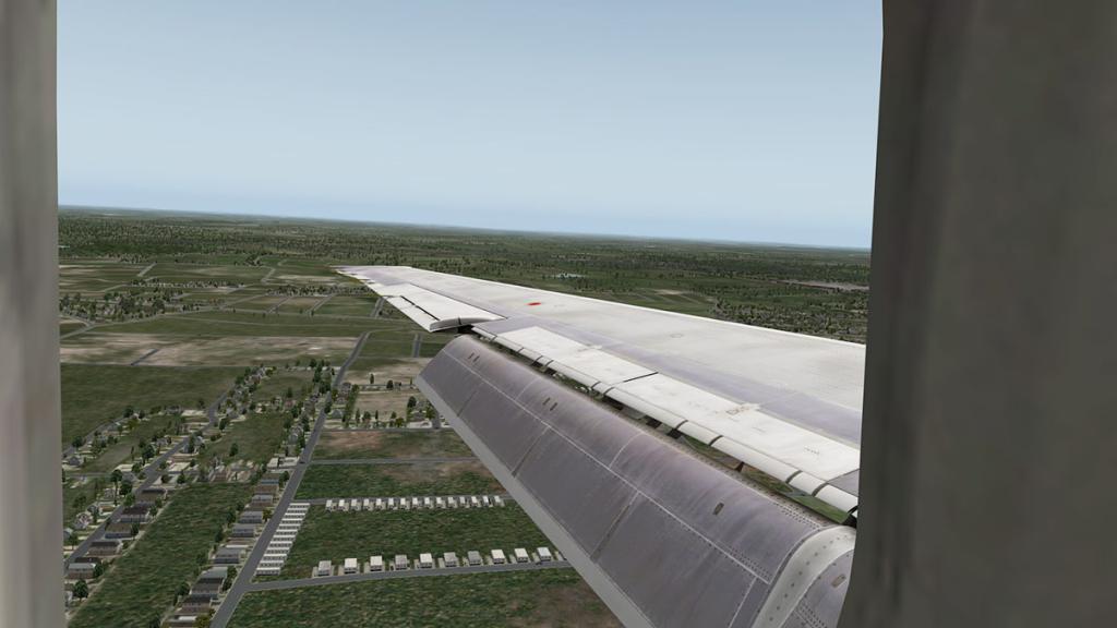 Rotate-MD-80_Landing 6.jpg