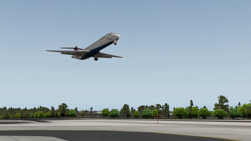 Rotate-MD-80_Landing 7.jpg