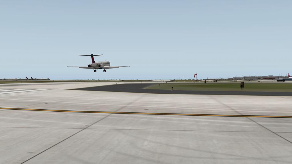 Rotate-MD-80_Landing 8.jpg