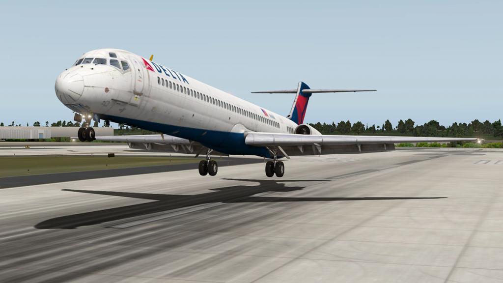 Rotate-MD-80_Landing 9.jpg