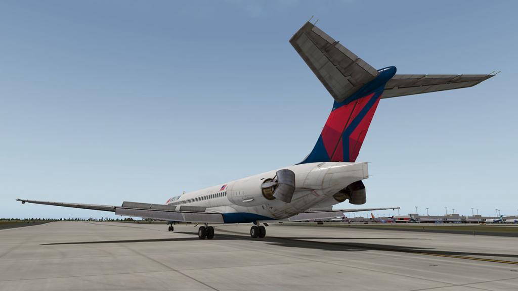 Rotate-MD-80_Landing 10.jpg