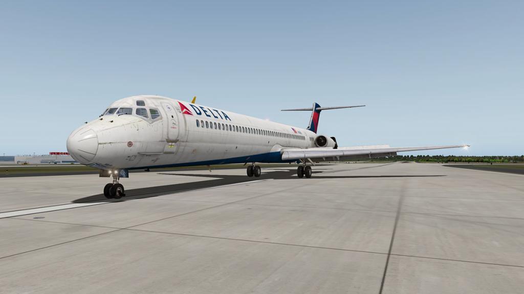 Rotate-MD-80_Landing 11.jpg