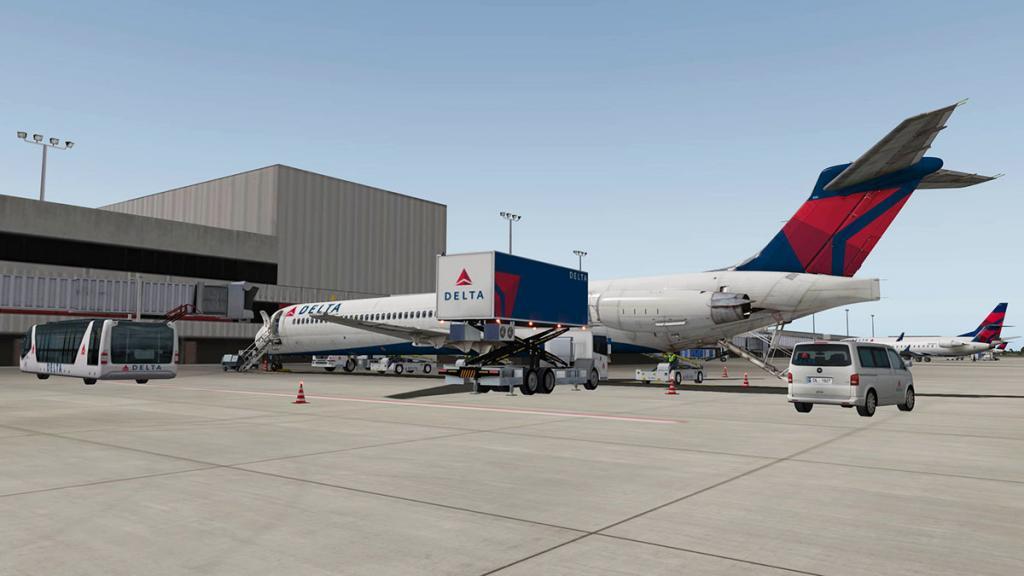 Rotate-MD-80_Landing 12.jpg