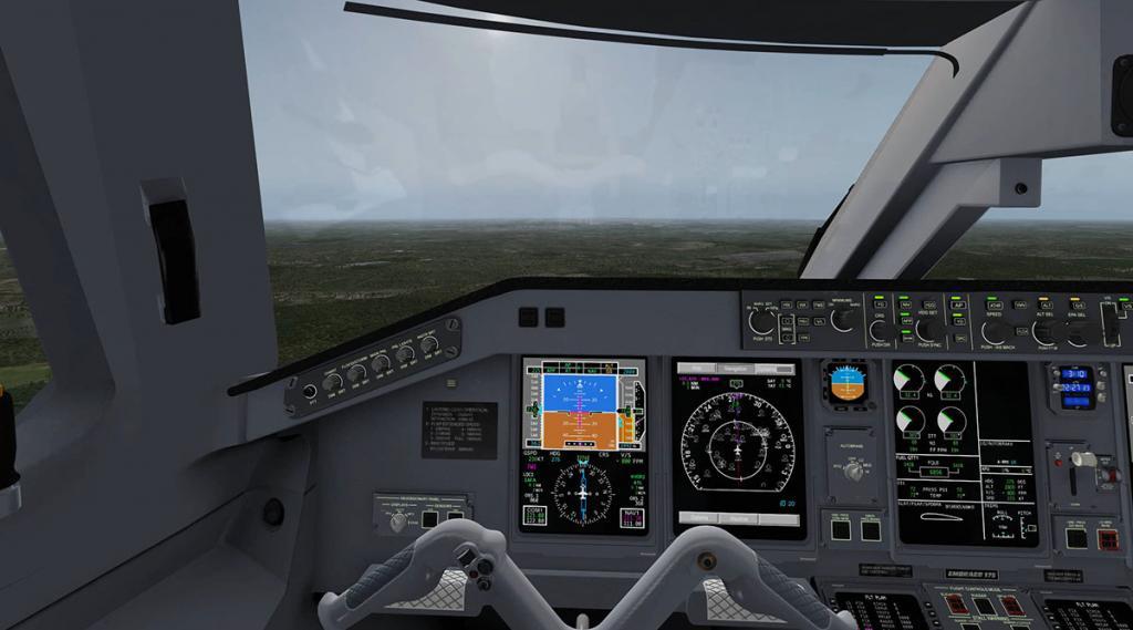 E175_Approach.jpg