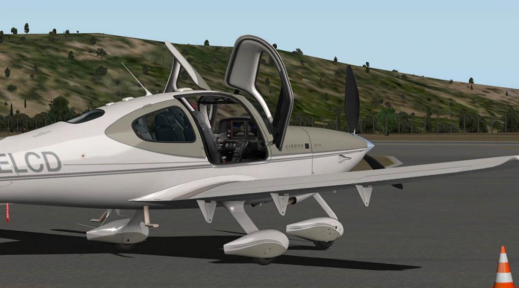 56d8f21d56fc6_SR22_Flying.thumb.jpg.84cc