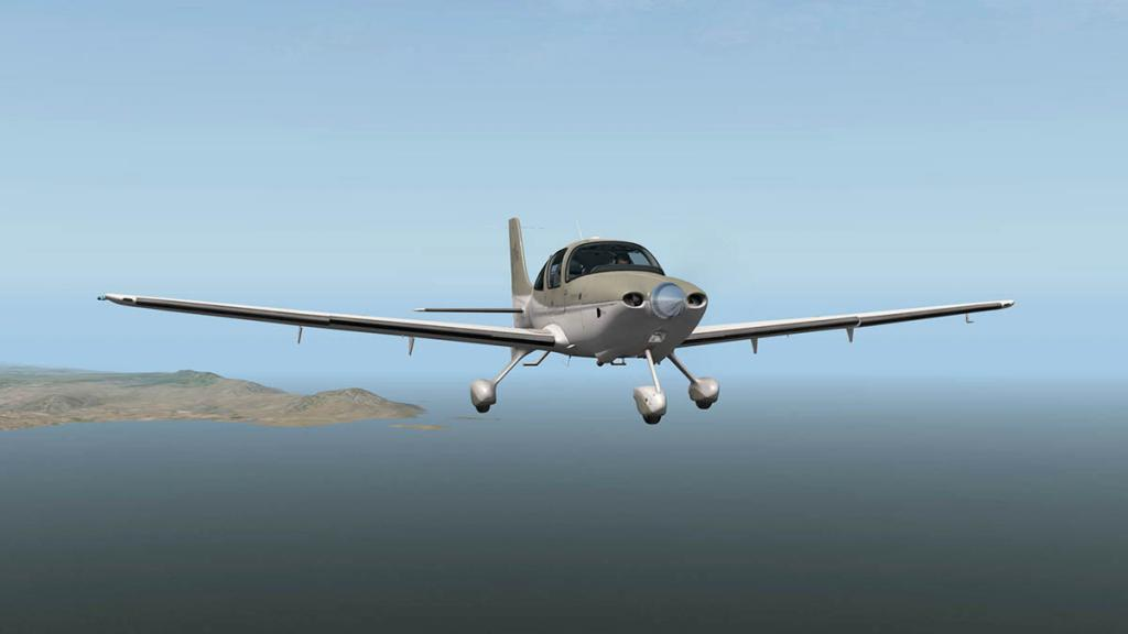 SR22_Flying 15.jpg