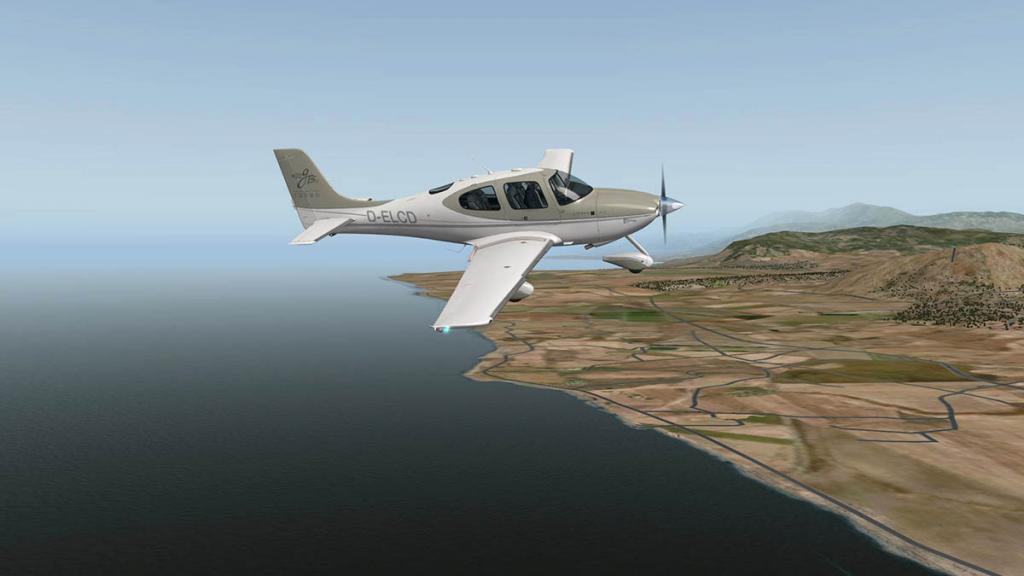 56d949a324c99_SR22_Flying37.thumb.jpg.af