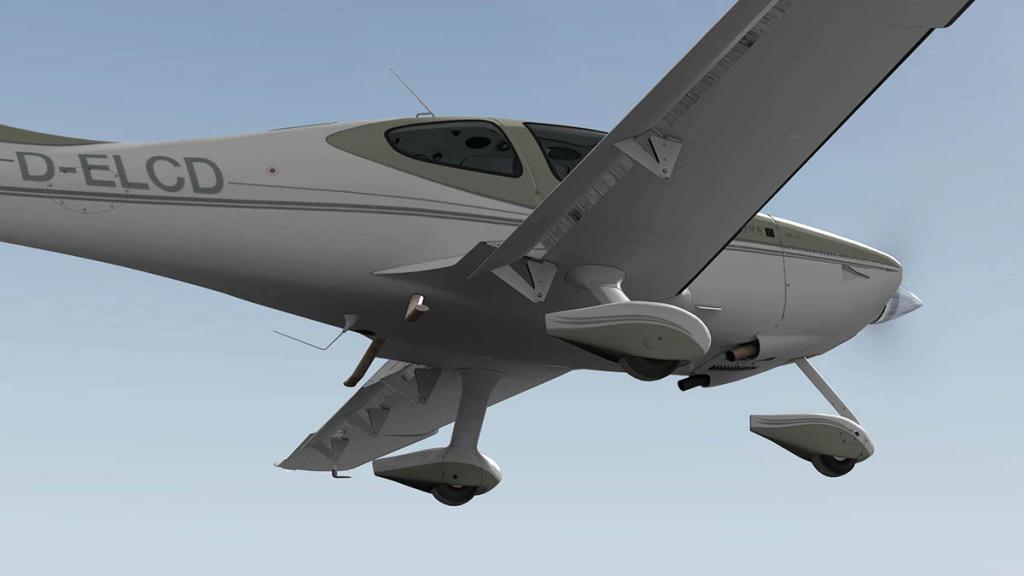 56d94ca5f1219_SR22_Landing1.thumb.jpg.0f