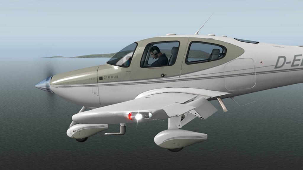 56d94ca9ad5f3_SR22_Landing2.thumb.jpg.13