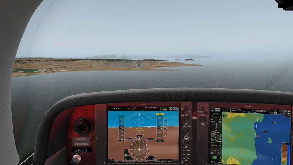 56d94cad1aeaa_SR22_Landing3.thumb.jpg.bc