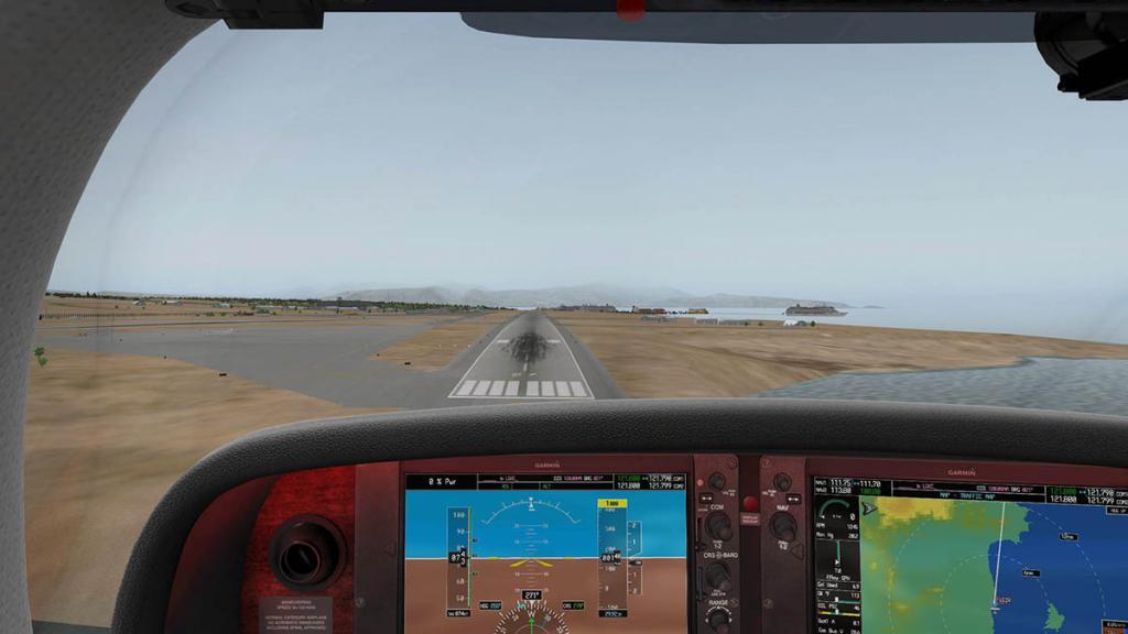 56d94cb092c16_SR22_Landing4.thumb.jpg.ac