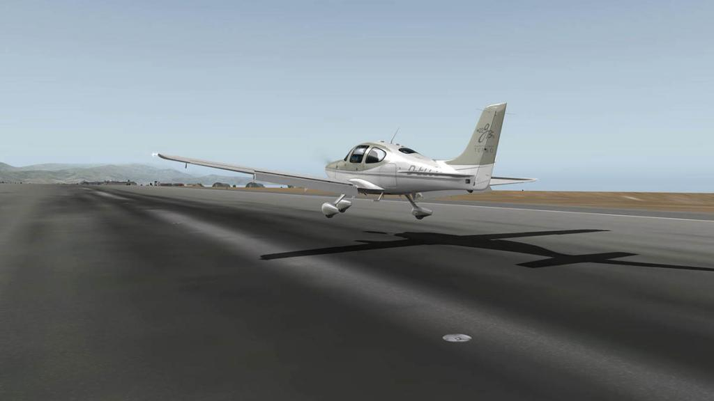 56d94cb2bdb3b_SR22_Landing5.thumb.jpg.58
