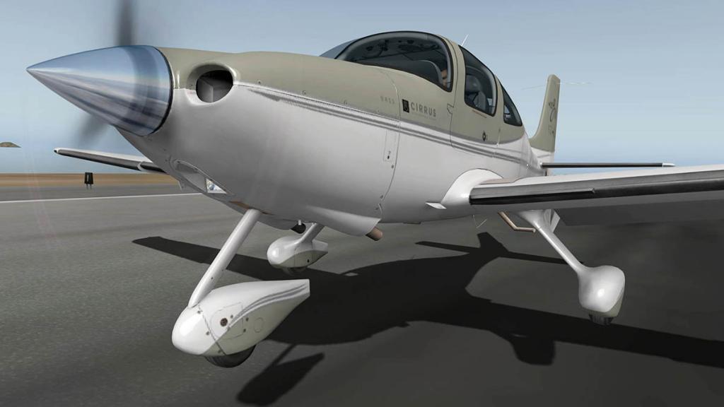 56d94cb7850b9_SR22_Landing6.thumb.jpg.76