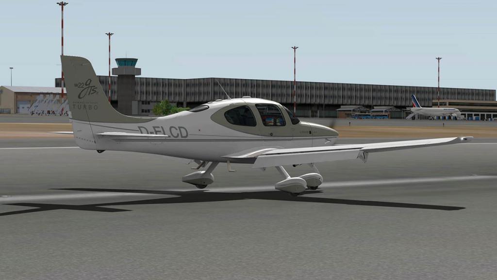 56d94e075d734_SR22_Landing7.thumb.jpg.07