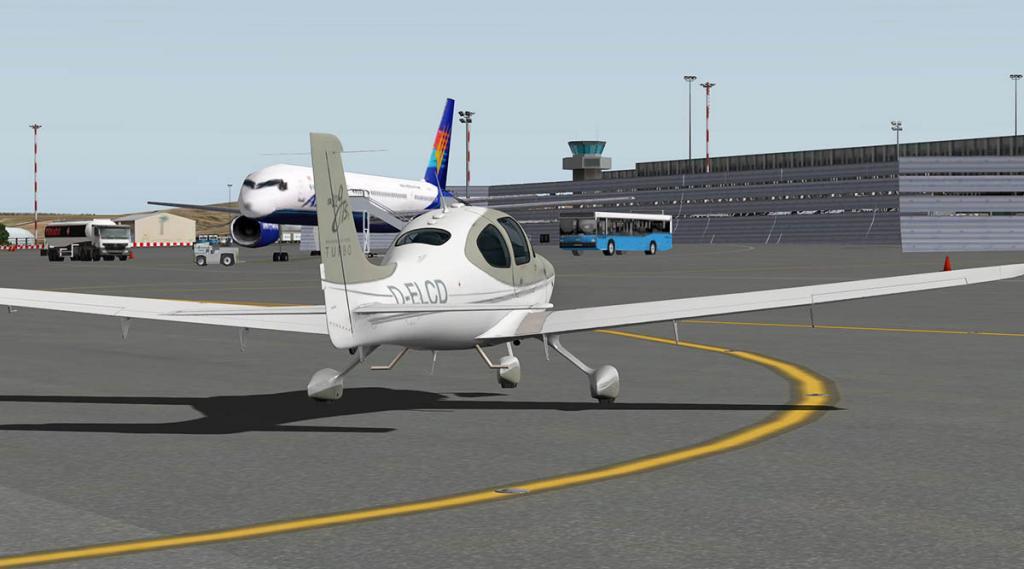 56d94e0b25969_SR22_Landing8.thumb.jpg.91