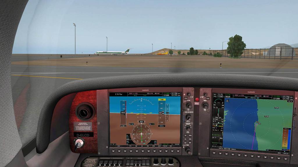 56d94e0f16ceb_SR22_Landing9.thumb.jpg.fa