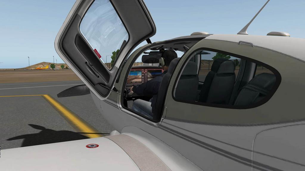 56d94e1253699_SR22_Landing10.thumb.jpg.1