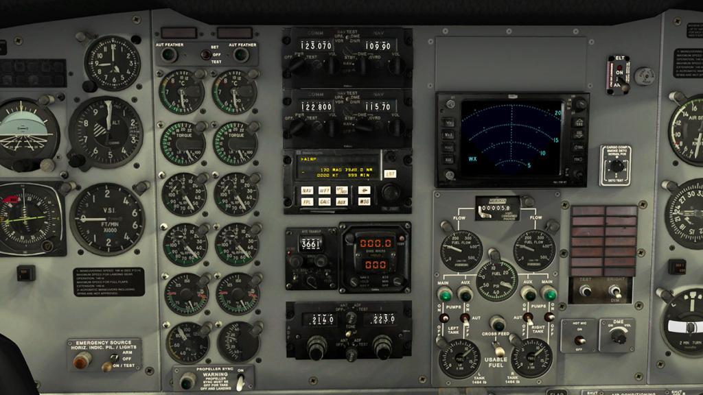 56de800ab0f18_EMB110_GPS1.thumb.jpg.1c00