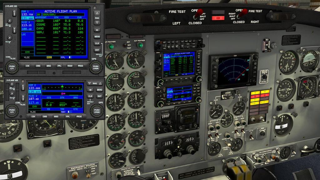 56de8016c08be_EMB110_GPS2.thumb.jpg.9bc7