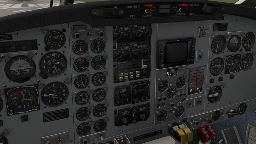 56de80486619c_EMB110_GPS4.thumb.jpg.4fad
