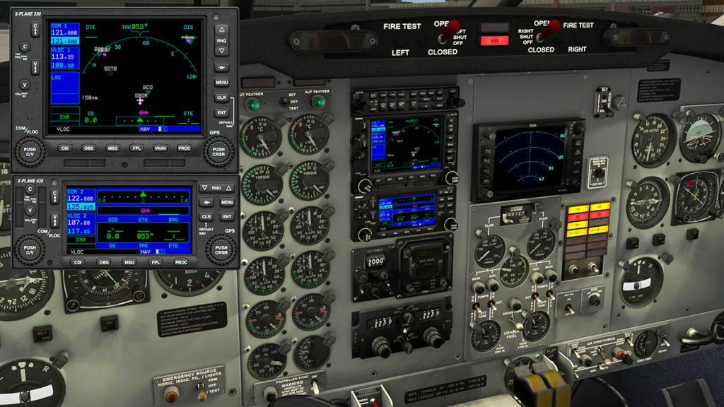 56de804f34dd3_EMB110_GPS3.thumb.jpg.692d