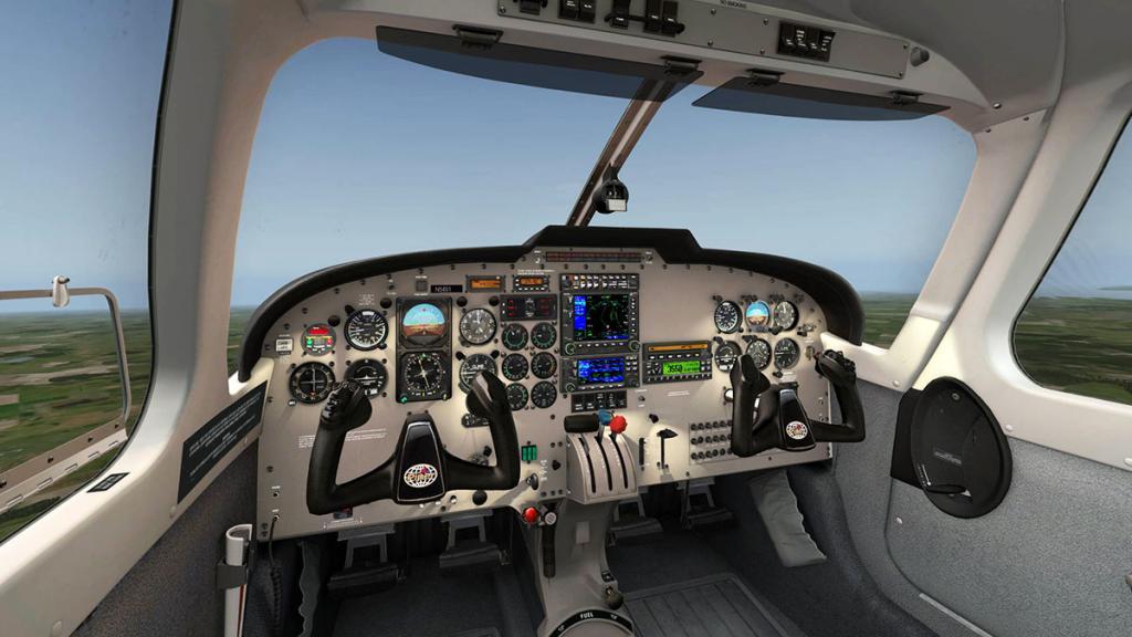 56e61c93aa763_PA32_Saratoga_Cockpit1.thu
