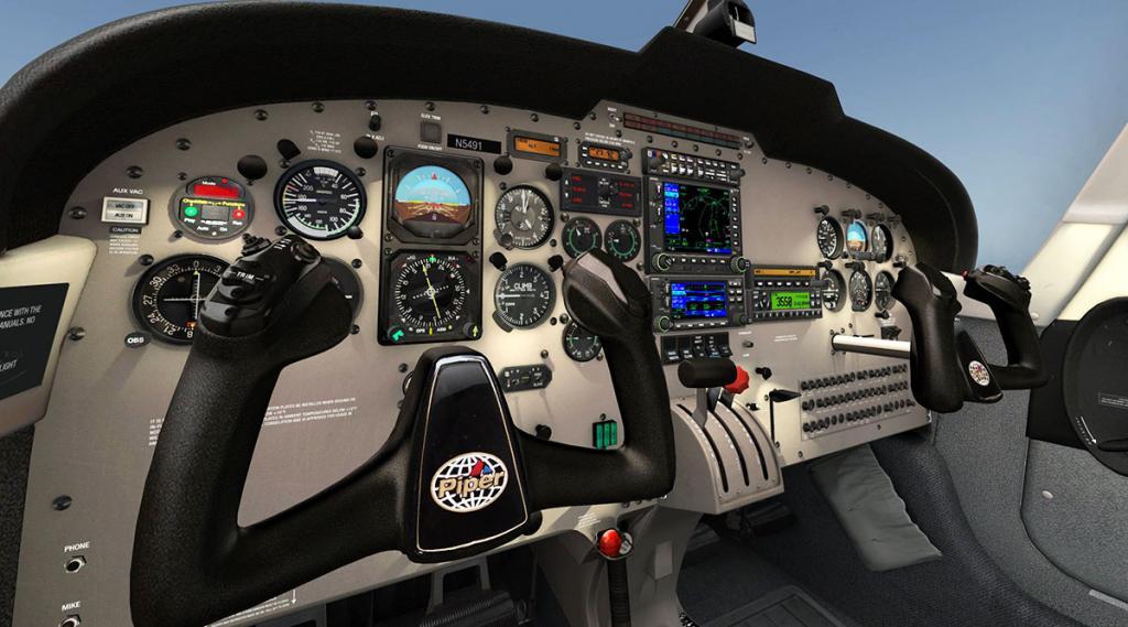 56e61c9a642f3_PA32_Saratoga_Cockpit3.thu