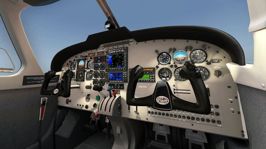 56e61ca5eb094_PA32_Saratoga_Cockpit4.thu