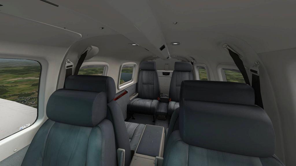 56e61cb2cff89_PA32_Saratoga_Cockpit6.thu