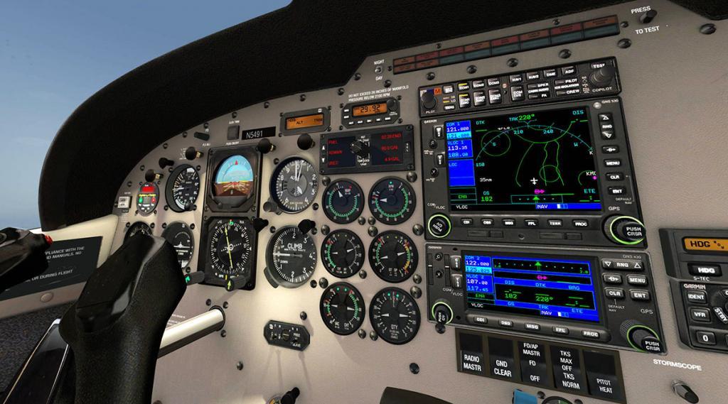 56e61cc6bb85b_PA32_Saratoga_Cockpit9.thu