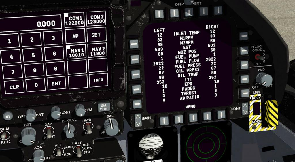 56fa0923bede1_FA-18FCockpit8.thumb.jpg.3