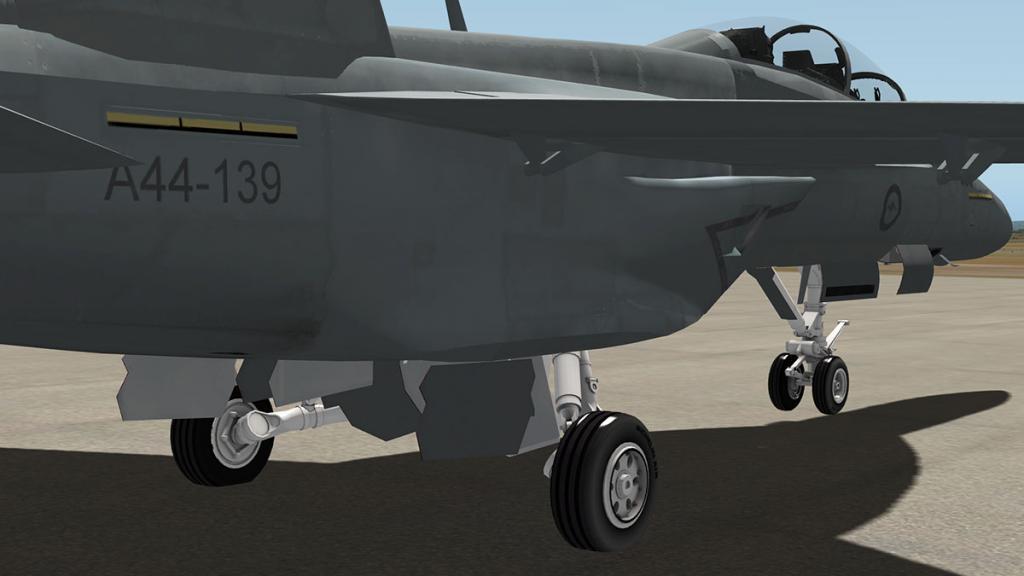56fa0a9941f80_FA-18F_Gear2.thumb.jpg.099