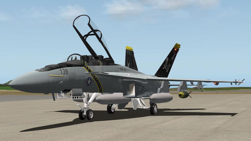56fa0b982cf41_FA-18FLivery3.thumb.jpg.fd