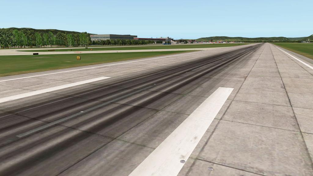 LSGG Runways 1.jpg