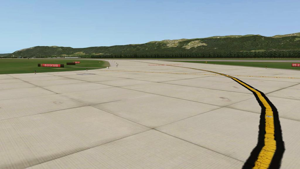 LSGG Runways 2.jpg