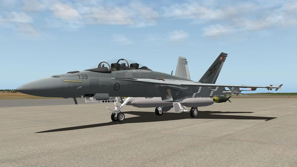 FA-18F_Attack.thumb.jpg.972b7fed9c644eeb